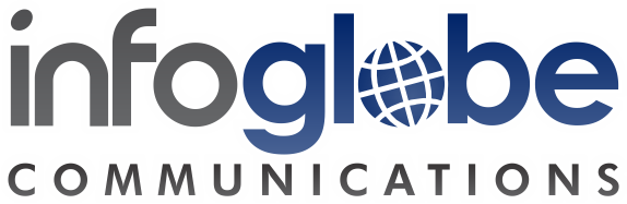InfoGlobe Communications, Managed I.T. Services